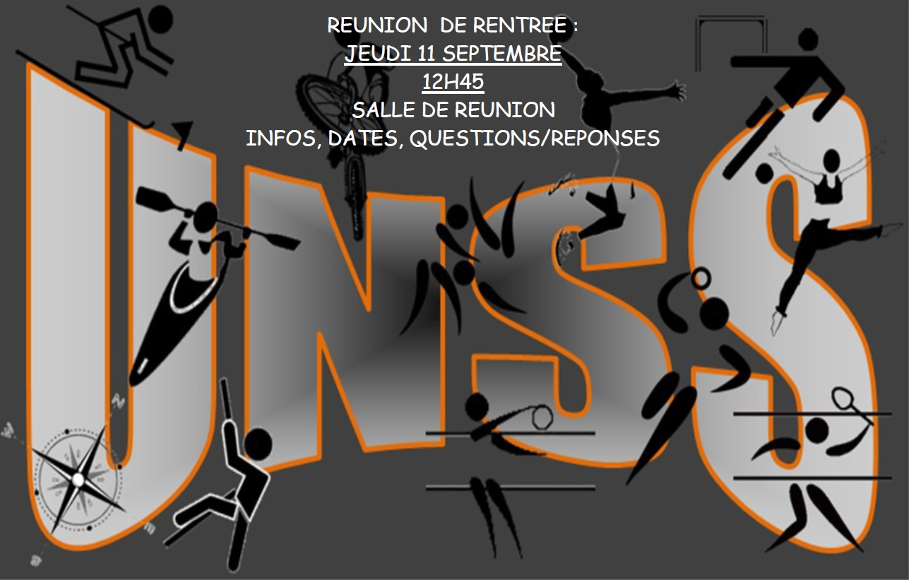 unss2014