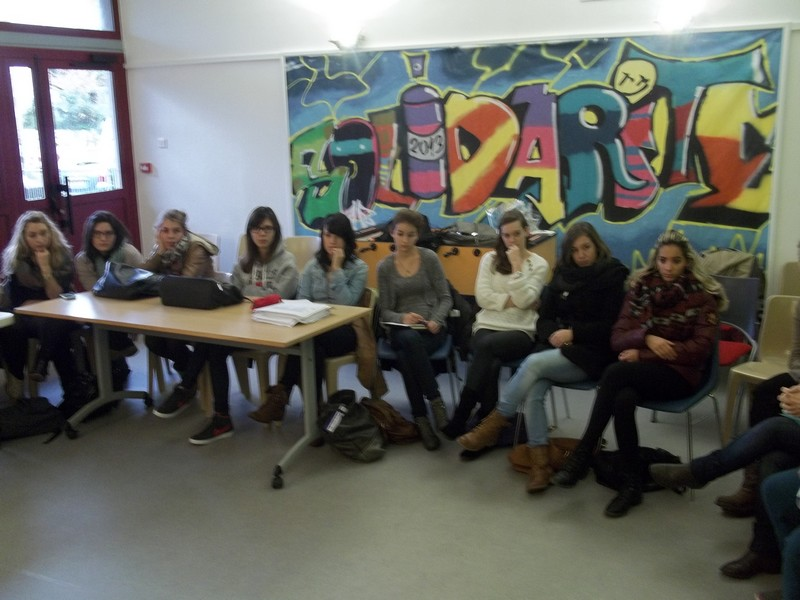 formations concours CAPPE2
